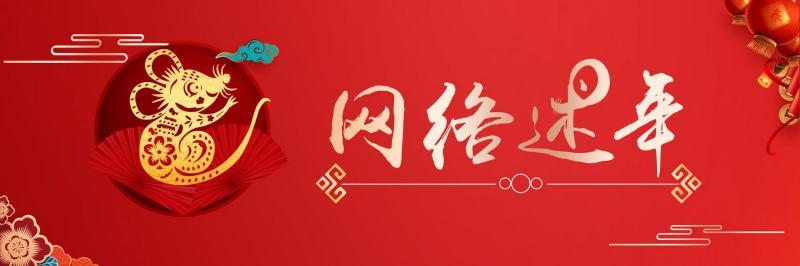 http://www.qwican.com/xiuxianlvyou/2846367.html