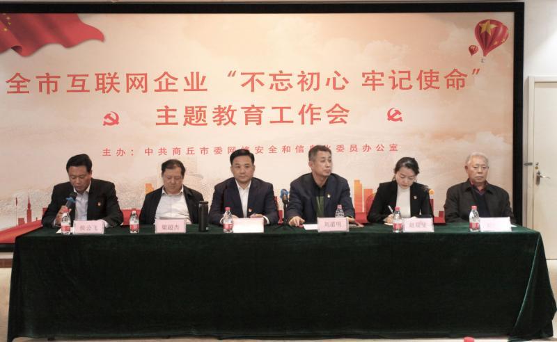 http://www.qwican.com/difangyaowen/2131460.html