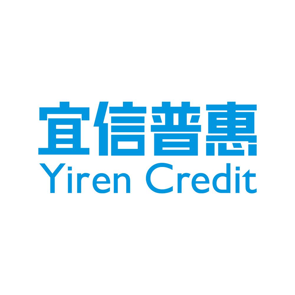 http://www.edaojz.cn/youxijingji/881403.html